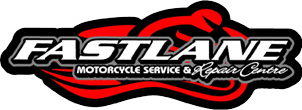 Fastlane Motorcycle Service and Repair Centre